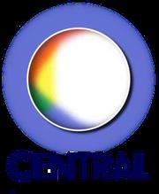 Centrallogo1983