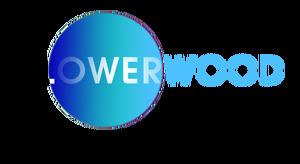 Clowerwood