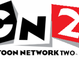 Cartoon Network Two