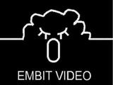 Embit Video