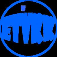 Etvkk10