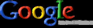 Google North El Kadsre 2002