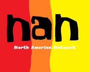 NAN 1969-1999