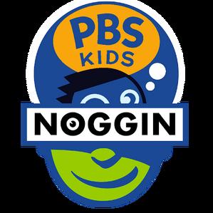 NogginPBSKids-0
