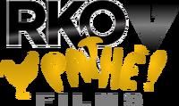 RKO Pathe 6