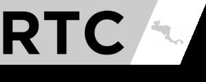 RTC Central America Spanish