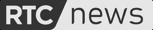 RTC News logo 2019
