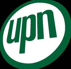 UPN logo (1) (1) (1)