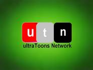 UTN Generic Green ident 2012