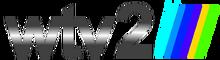 WTV2 (1998-2001)