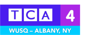 WUSQ logo - TCA 4