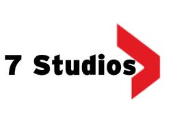 7 Studios 2006-2013