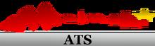 ATS Malachi Logo 1994