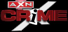 AXN Crime Neverland 2011