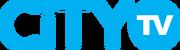 City TV Thaedal