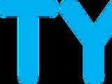 CityTV (Thaedal)