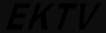ETVK1954