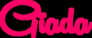 Giada 2011