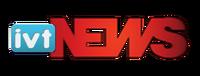 IVTNews2011