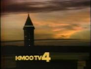 KMOO 1980s
