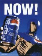 Pepsiek1999