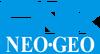 SNK Neo Geo redesign