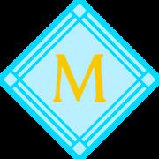 TMCAN1999