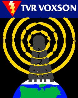 TVRVX 1991
