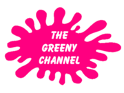 The Greeny Channel Custom Splat