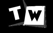 ToonWorks Network gray