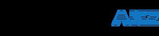 UBANZ2