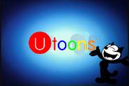 Utoons Felix the Cat Id