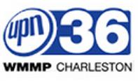WMMP 2006