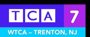 WTCA logo - TCA 7