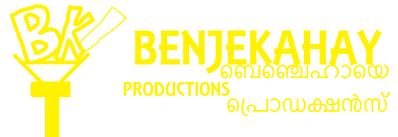 Benjekahay Productions 2