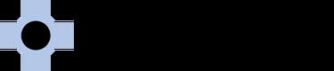 EKMC69
