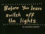 Ekenergy1989