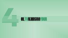 ElTVKadsre4 2008Wide