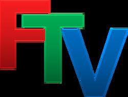 FTV logo 2010