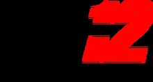 KIWT-TV 1986