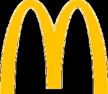 Logo mcdonalds@2x