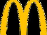 McDonald's (Visczech)