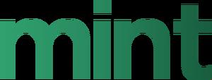 Mint 2016