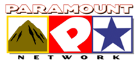 Paramount Network 2002
