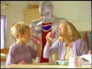 Pepsimanek1997