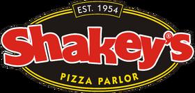 Shakey'sPizza