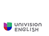 Univision English