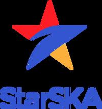 StarSKA 2020