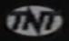 Tnt1995osb