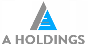 A holdings 2010